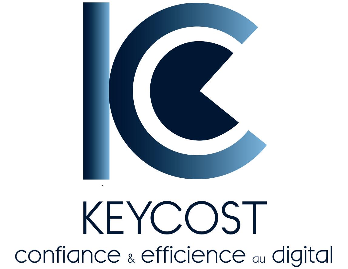 KEYCOST – računovodstveni kabinet (Expertise Comptable)