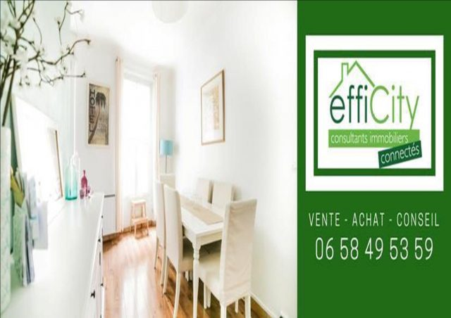Agencija za nekretnine – Pariz i region Pariza