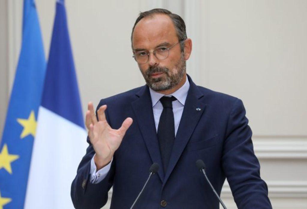 Pariz : 10000€ nagrada za svakog državnog službenika koji radi u departmanu 93