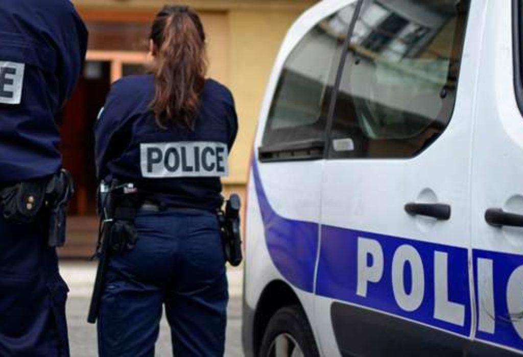 Francuska : Odbio da plati 1€ za prolaz pa dobio batine