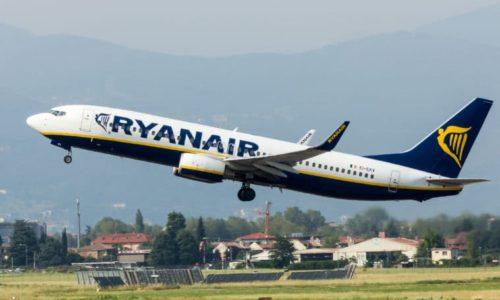 «Air Serbia» nam ne dozvoljava da letimo iz Niša