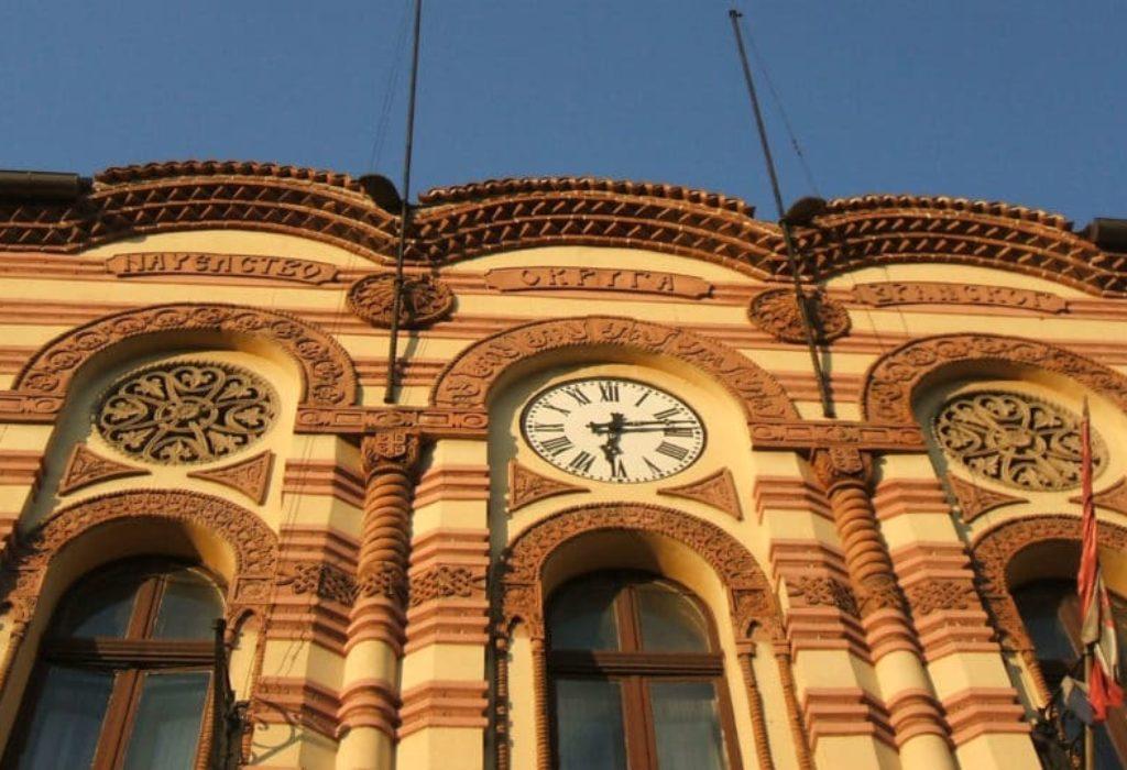 VELIKI USPEH. Grad iz Srbije na listi Uneskovih kreativnih gradova
