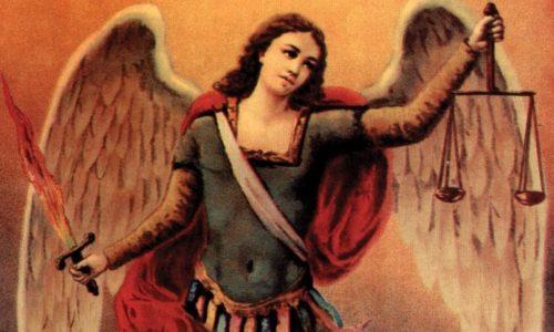 Sutra je Sveti Aranđel. Obavezno uradite ovo