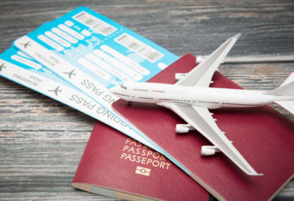 Neverovatne avionske karte za manje od 10€