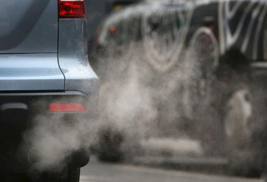 Srbija zabranjuje ove automobile