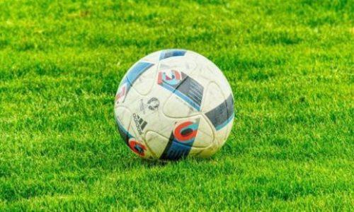 (FOTO)Pokušaj otmice srpskog fudbalera. Kao na filmu