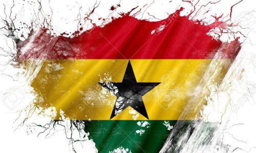 Le Ghana ne reconnait plus l'indépendance du Kosovo