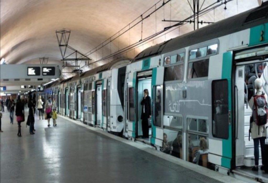 Pariz : Ovo su linije gradskog prevoza koje najviše kasne