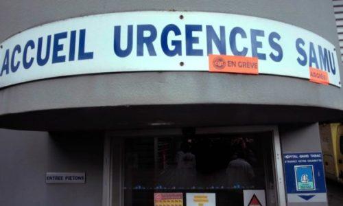 """(FOTO)Pariz : Srpskom detetu doktori """"presudili"""" a onda se desilo ovo"""