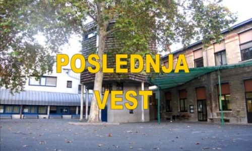 Pariz : Reagovala policija u vezi pretnji smrću maloj Srpkinji