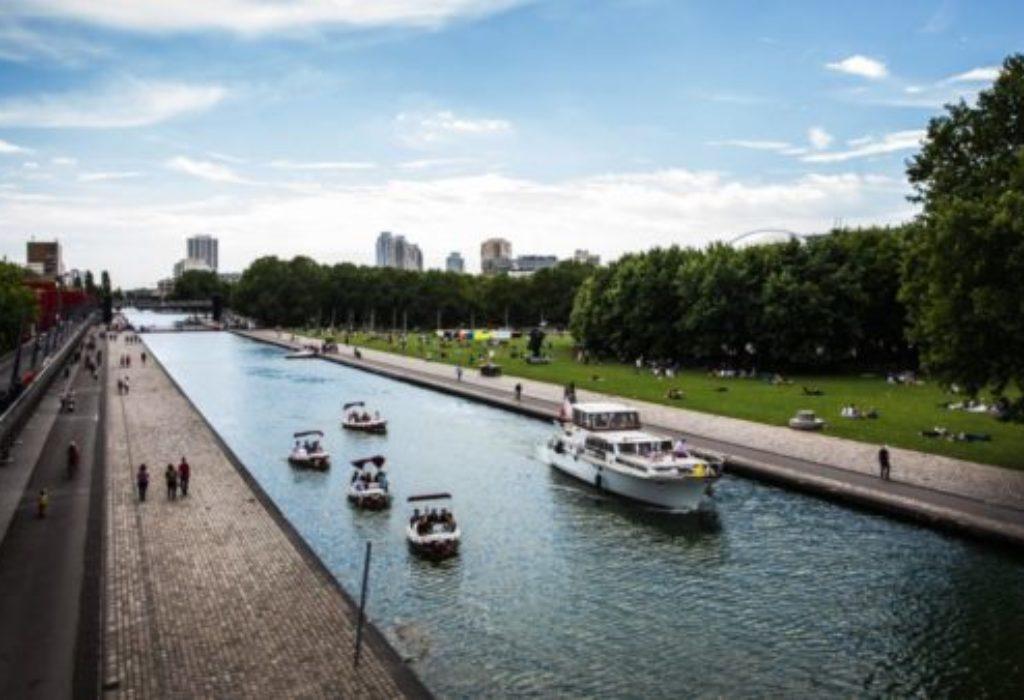 Pariz(19) : UŽAS! Tukli ga lopatom do smrti