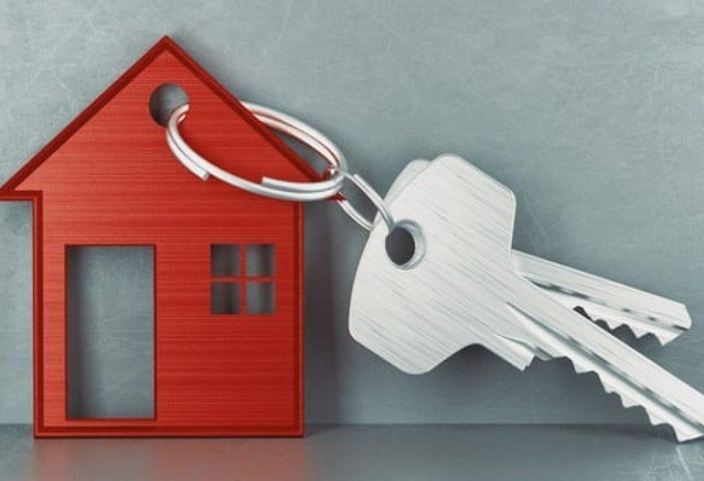 Francuska : NOVO. Kupite stan upola cene