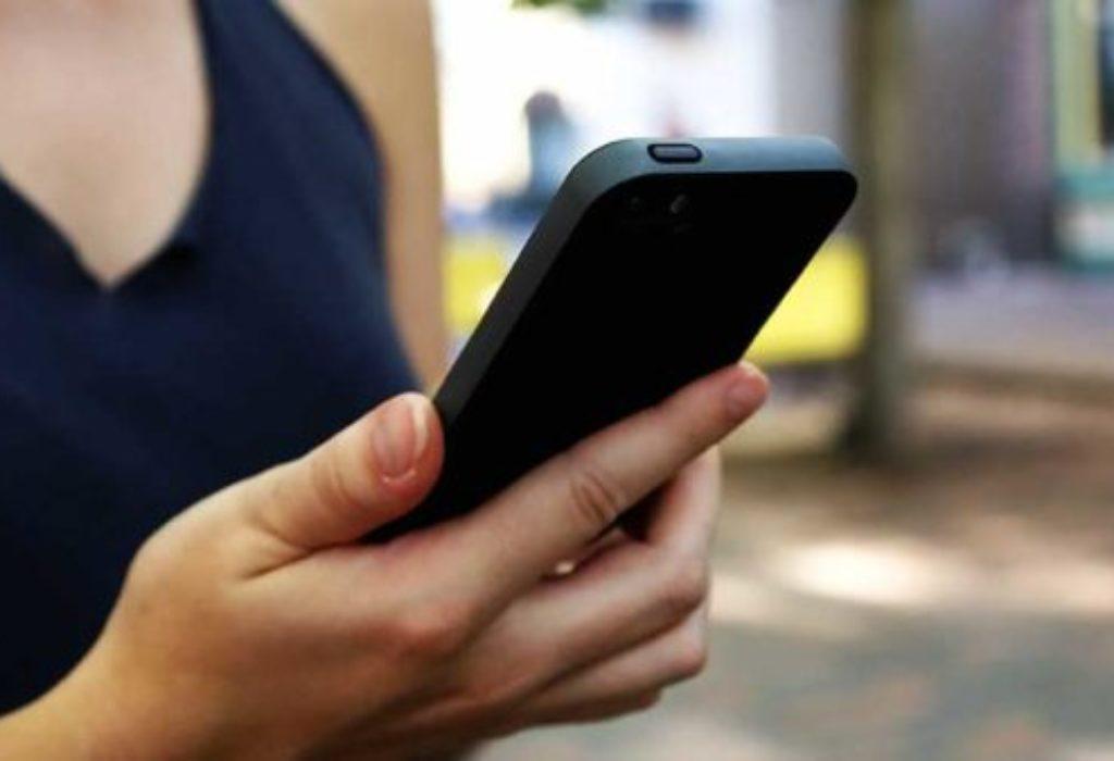 Telefonske veze veoma loše iz Francuske prema Srbiji