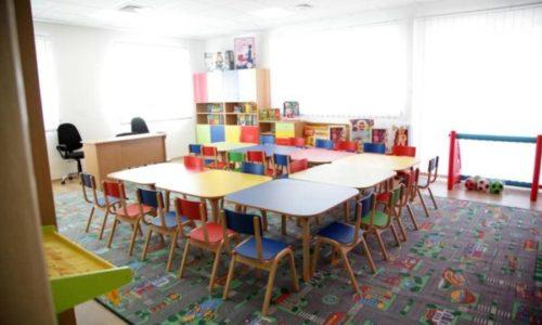 Od 01.januara ovaj grad uvodi besplatne vrtiće za svu decu