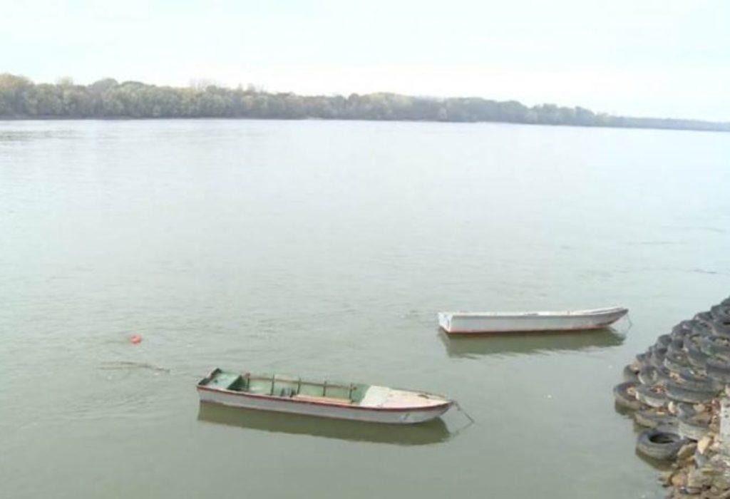 SERBIE : En tentant de rejoindre la Croatie, six migrants noyés dans le Danube