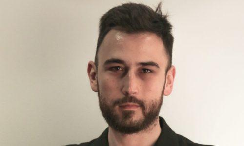 Srbija : Izabran najbolji edukator koji dolazi iz Lebana