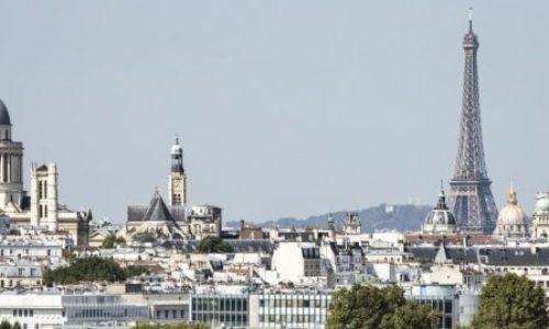 Od juče su ovo nova pravila i zakoni u Francuskoj