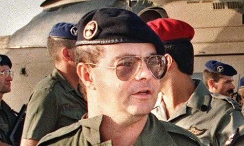 Na današnji dan je Francuz Binel osuđen jer je pomogao Srbima