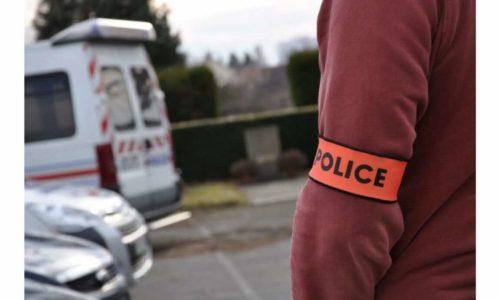 Pariz : Lažni policajci u akciji pali na SRBINA, pa pobegli glavom bez obzira