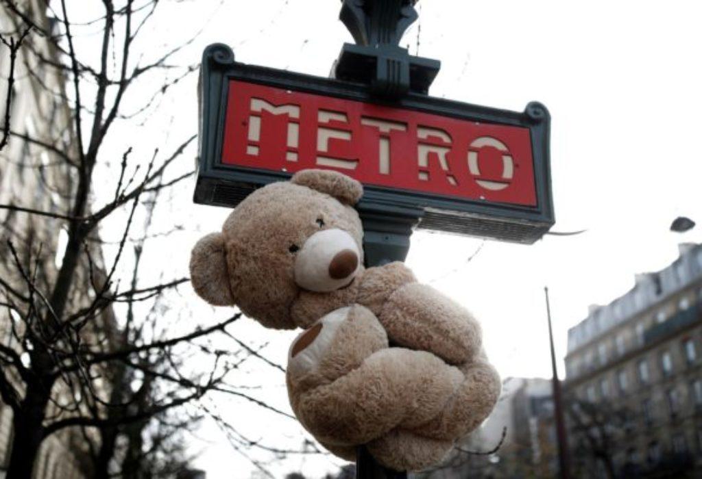 (FOTO)Danas bolja situacija u javnom prevozu. Detaljan izveštaj za sve stanice i linije