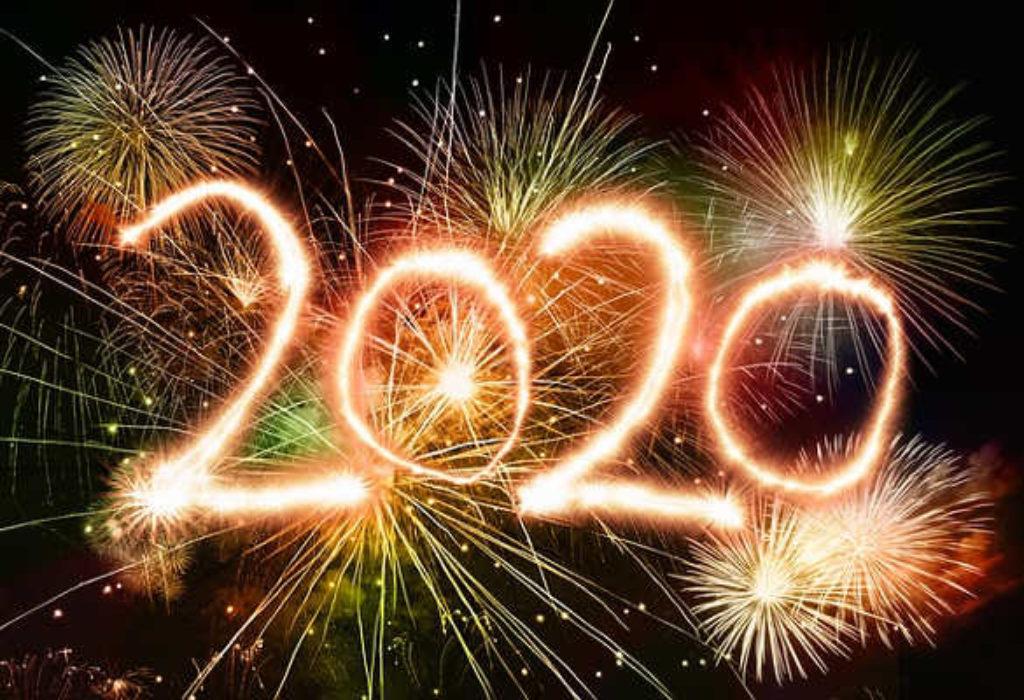 PARIZ : Doček Nove godine u srpskom restoranu uz sjajnu ponudu