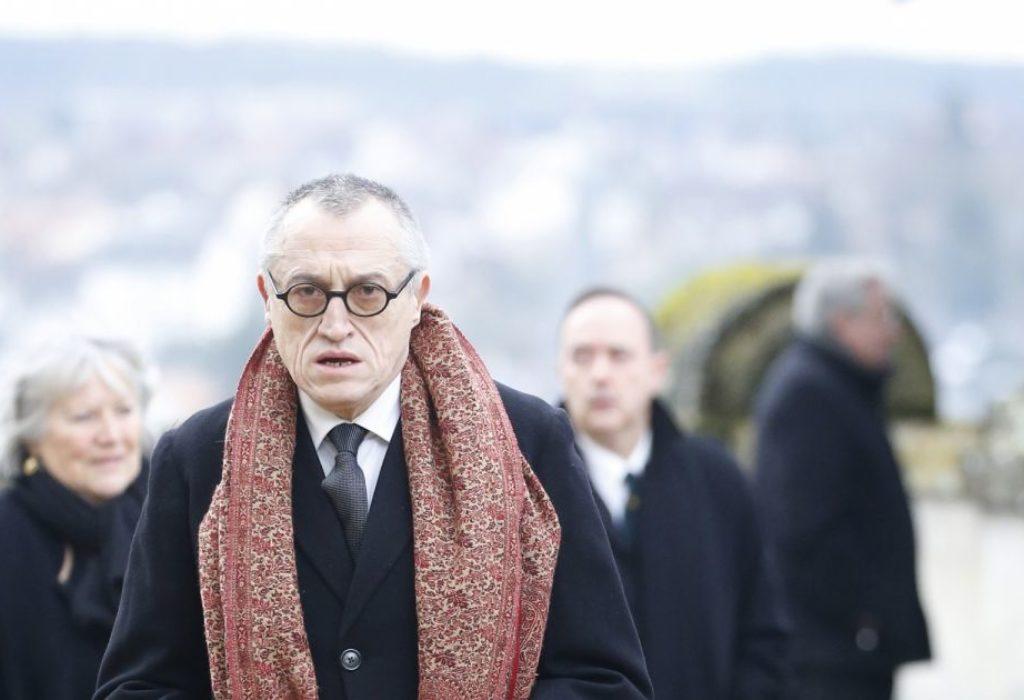 Francuski političar : Francuska je ostavila Srbiju na cedilu. Tako ne rade prijatelji