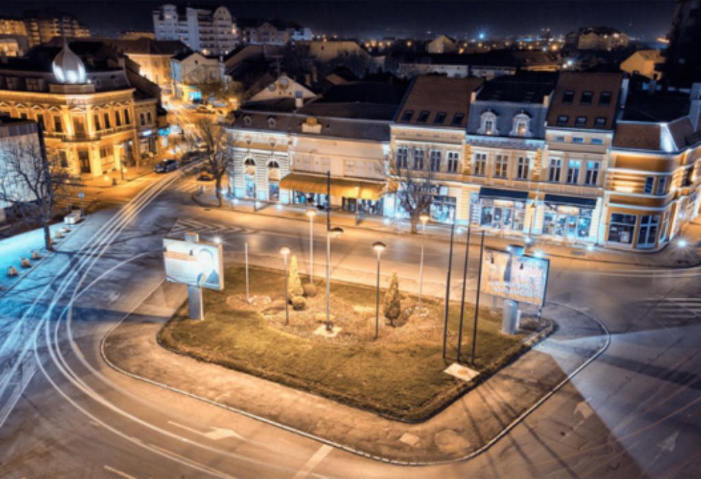 (VIDEO)Srbijom kroz gradove – Požarevac