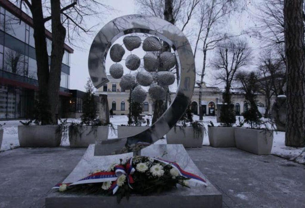Dan kada je zapad dopustio smrt 12 srpskih beba