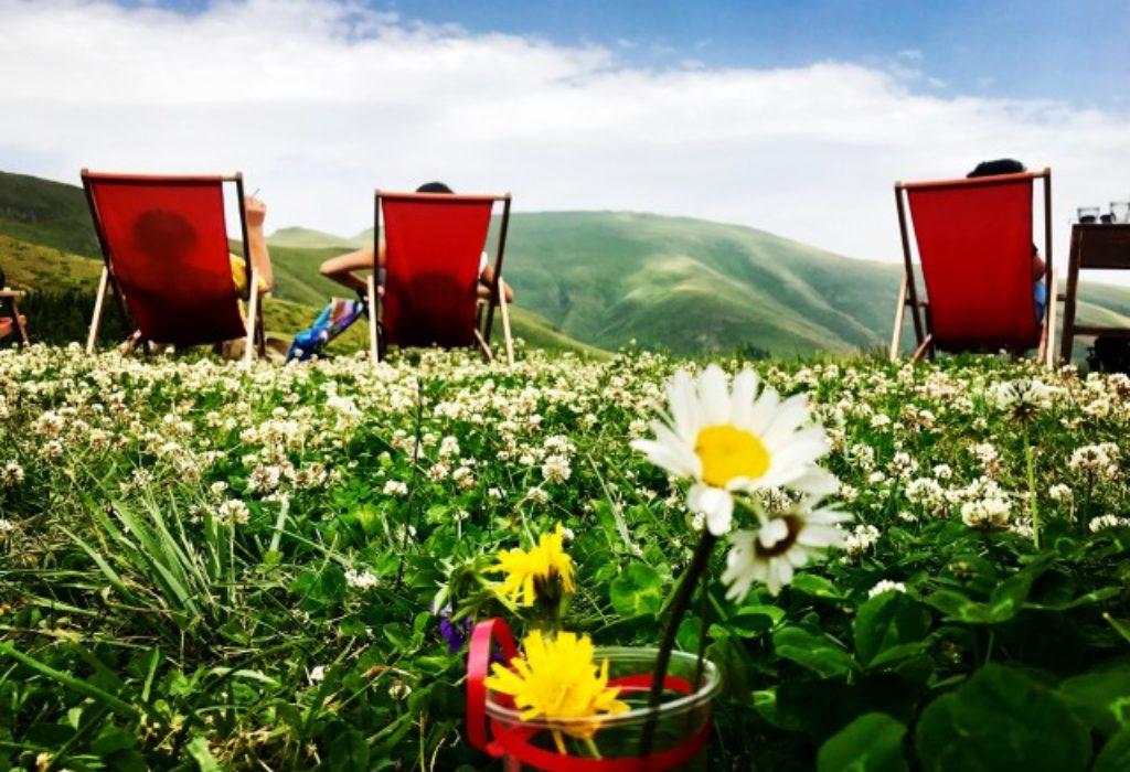 Serbie : Mont Stara Planina, une source d'inspiration sans fin
