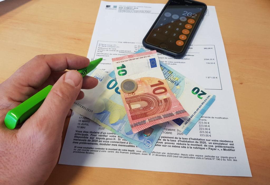 Francuska : ODLIČNA VEST. Od prvog januara građani ne plaćaju više ovaj porez