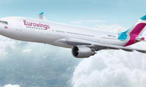 Après 22ans, les vols entre Belgrade et Pristina?