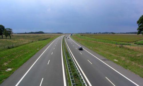 Od danas novi zakon koji će obradovati sve vozače