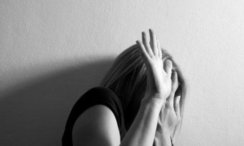 Dušica došla da čuva decu srpskoj porodici, a onda joj se život pretvorio u pakao