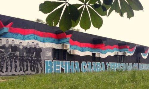 (VIDEO)Srpski junaci koji su pobedili Nato i Albance