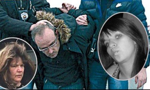 Otmičari srpske devojčice kaznu ipak služe u Francuskoj