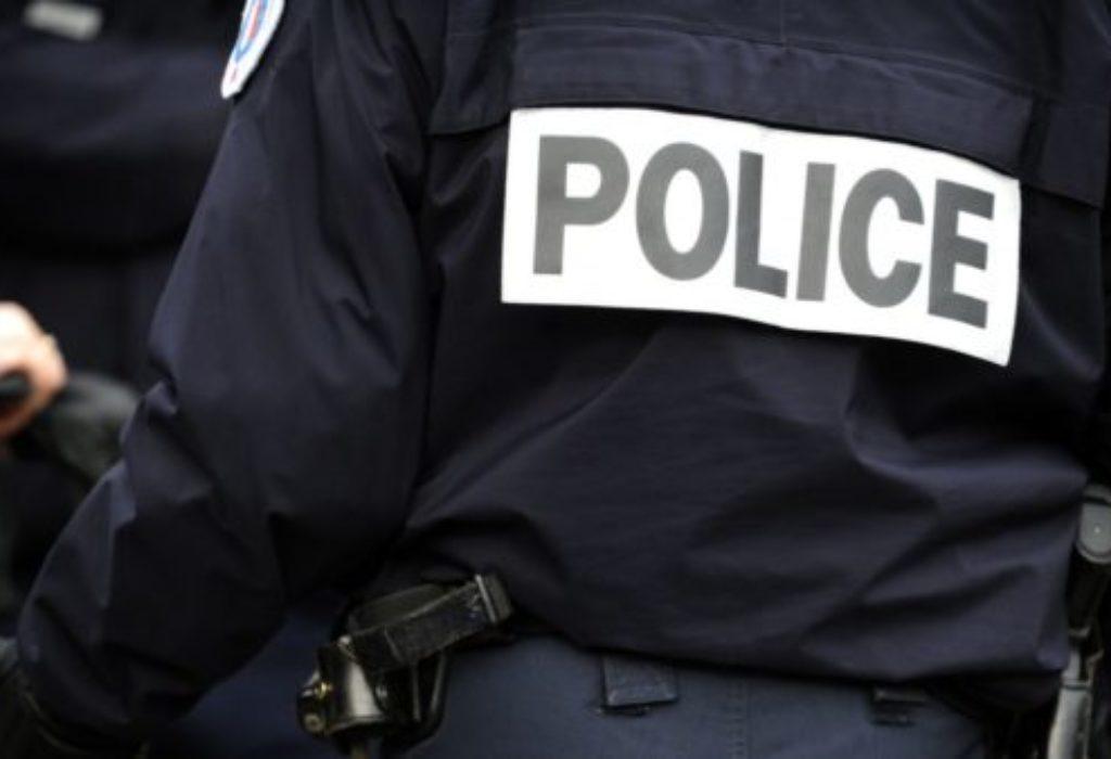 (VIDEO)Francuska : Pucnji iz Kalašnjikova na ulici