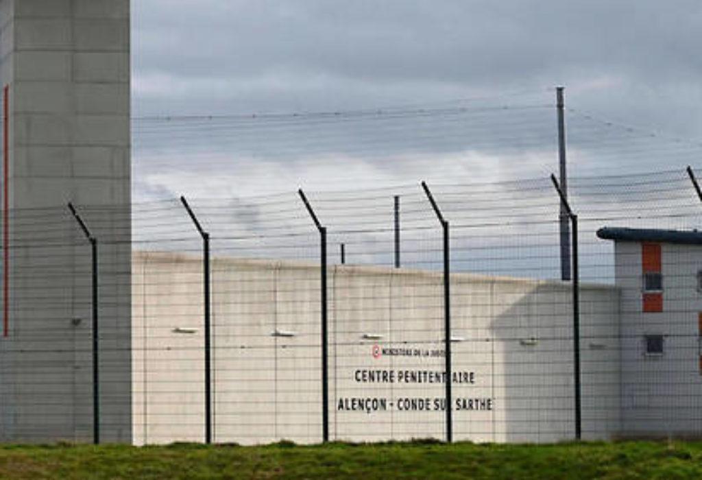 Francuska : Osuđeni džihadista pušten na slobodu