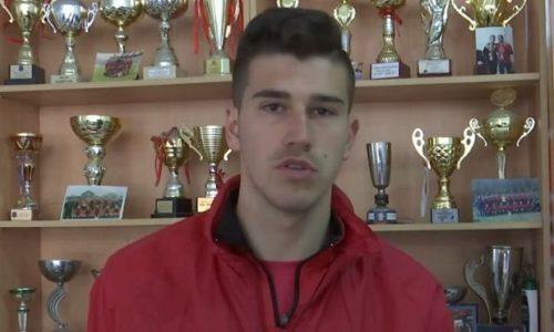 """Juče odlučio da igra za """"Kosovo"""", a danas mu roditelji dobili otkaz na poslu"""