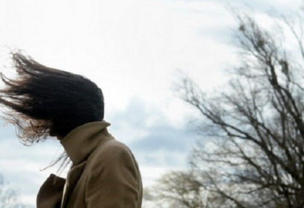 «Košava», un vent qui ne souffle que dans les Balkans