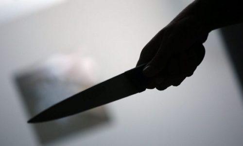 Uboden nožem, nokautirao napadača, pa završio u zatvoru