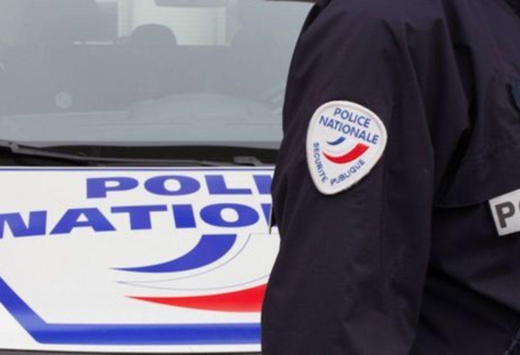 Francuska : Uhapšena Mina zbog prebijanja drugih žena