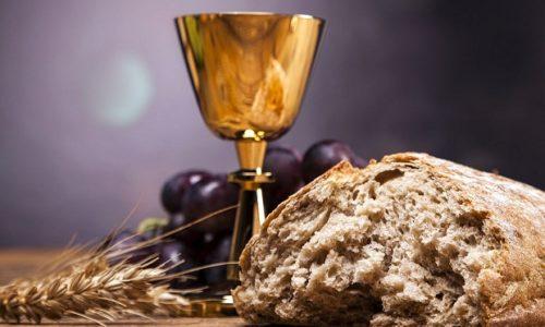 Le Grand Carême chez les Serbes débute le lundi 02.mars