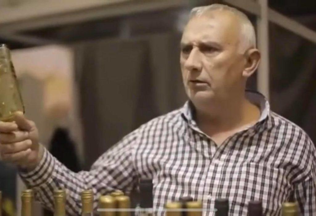 Snimak iz Beograda koji je «nasmejao» ceo Balkan
