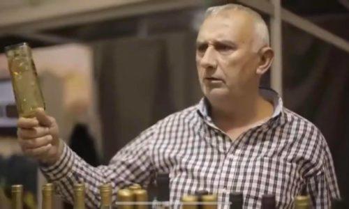 "Snimak iz Beograda koji je ""nasmejao"" ceo Balkan"