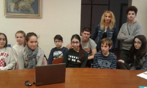Makron doneo odluku. Od septembra neće biti više škola na srpskom jeziku kao do sada