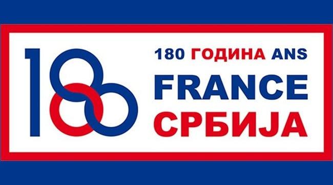 """Paris : Relations franco-serbes: les défis de """"l'amitié éternelle"""""""