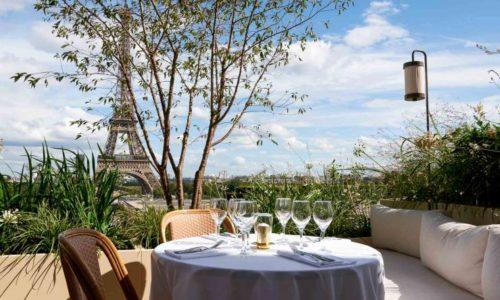 Pariz : Stan za 30000€, ali po kvadratu. Vlasnik se pravda lokacijom
