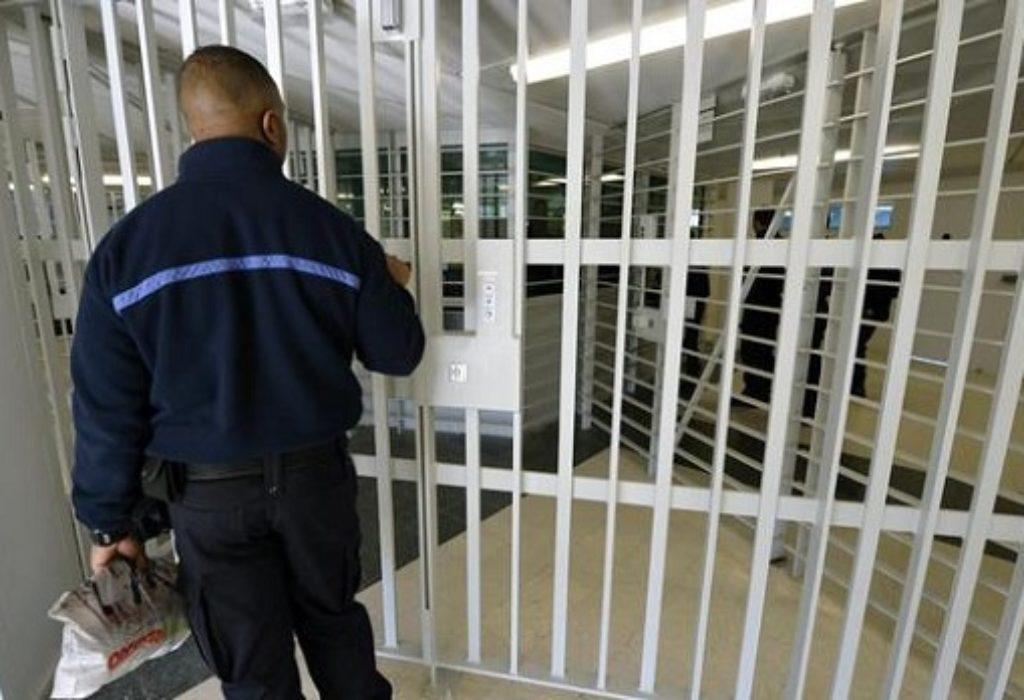 Francuska : 43 zatvorenika na slobodu u 2020, optuženih za terorizam