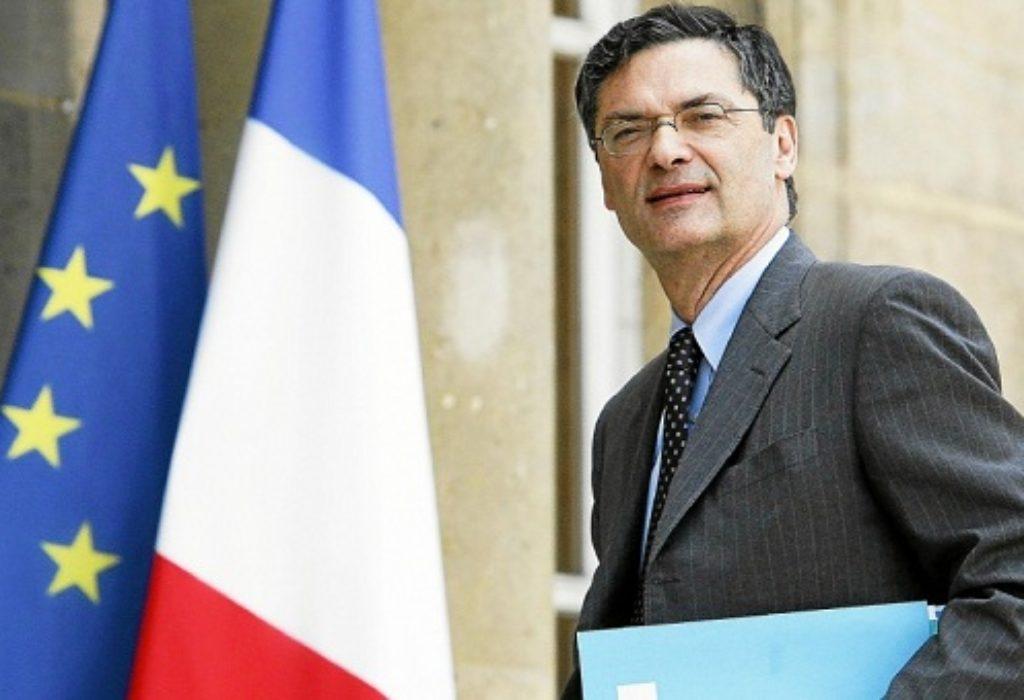 FRANCUSKA : UMRO BIVŠI MINISTAR USLED KORONA VIRUSA
