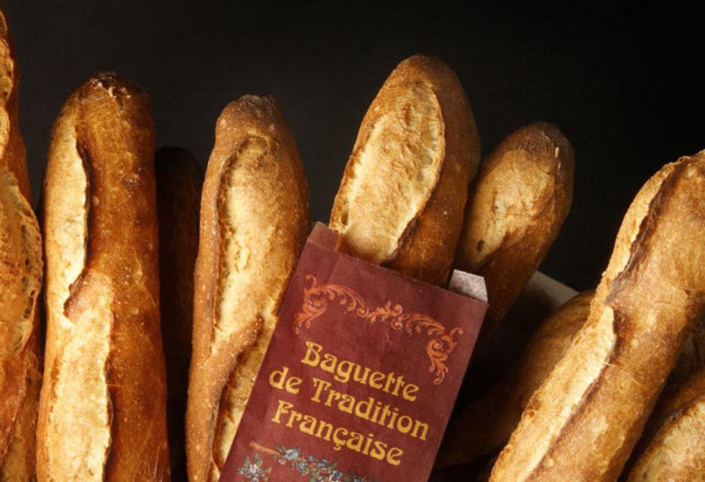 (FOTO)Pariz : Izabrana pekara gde se pravi najbolji hleb